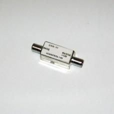 Усилитель эфирный (1-69 каналы) LNA-01