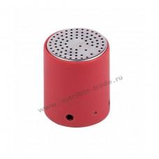 Акустическая Bluetooth колонка REXANT 2107