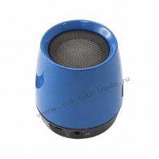 Акустическая Bluetooth колонка REXANT 2121