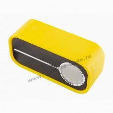 Акустическая Bluetooth колонка REXANT 2139