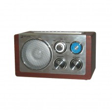 Радиоприемник РП-318