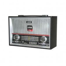Радиоприемник РП-313