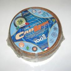 Кабель Cablink DGT 16, PVC (силикон)