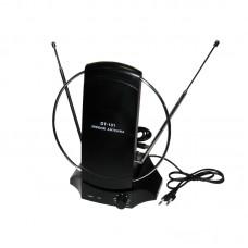 Комнатные ТВ антенны (предложение ограничено)