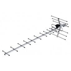 Антенна внешняя Диапазон UHF Макси DX