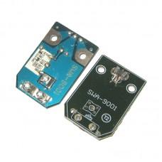Усилитель антенный SWA-9001