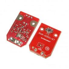 Усилитель антенный SWA-6000-6Т