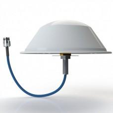 Nitsa-1 - широкополосная потолочная антенна