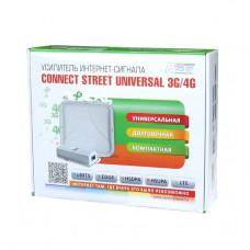 Акция на усилитель интернет-сигнала 3G4G