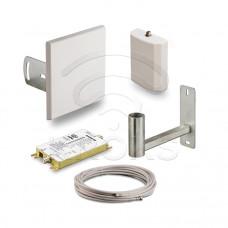 Комплект для усиления сигнала GSM900