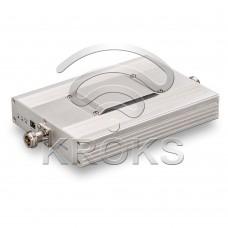 Двухдиапазонный репитер GSM900 и 3G сигнала KROKS RK900/2100-55