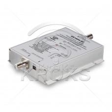 Репитер GSM сигнала 1800МГц, c усилением 60 дБ KROKS RK1800-60F