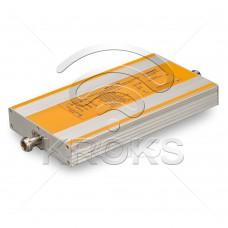 Репитер GSM1800 сигнала c усилением 70 дБ RK1800-70