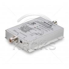 Репитер 3G сигнала 2100МГц, усиление 60 дБ KROKS RK2100-60N