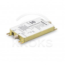 Репитер GSM сигнала 900МГц KROKS RK900-60F