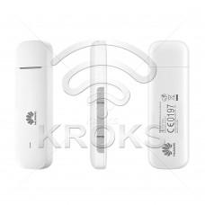 3G/4G LTE универсальный модем Huawei E3372