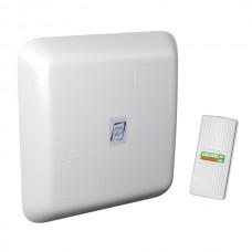 "Комплект ""BAS-2313 Connect Street  3G/4G Universal"""