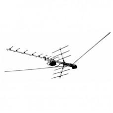 Антенна телевизионная Дельта H1381A.01 F