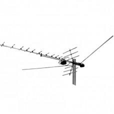Антенна телевизионная Дельта H1381A F