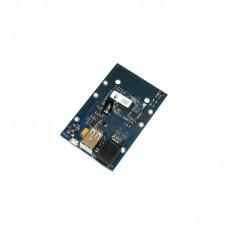 Роутер 3G/4G Mini-LU PoE