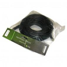 Шнур HDMI (шт) - HDMI (шт)  15м