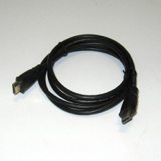 Шнур HDMI (шт) - HDMI (шт) 1,5м