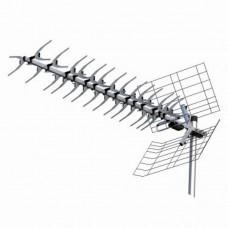 Эфирная антенна Локус L020.60F