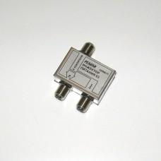 Инжектор питания FT03 PLANAR