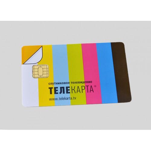 карта доступа телекарта купить оренбург самых лучших,красивых