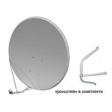 Антенна спутниковая Супрал 90см