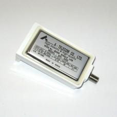 Конвертор 1 вых SPL-5490, A-Telecom