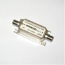 Усилитель спутниковый 10дБ OPENMAX A04-10