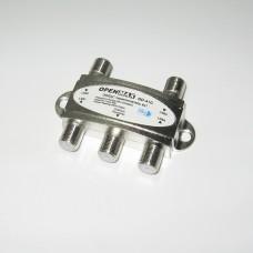 DiSEqC Openmax GD-41C