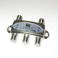 DiSEqC Gi A401