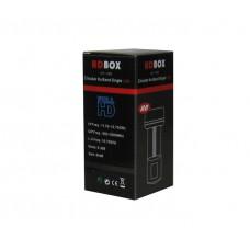 Конвертор круговой поляризации на 1 вых HD BOX HD-1080