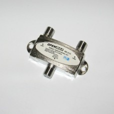DiSEqC переключатель GD-21C OPENMAX