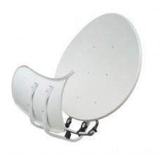 Антенна спутниковая тороидальная Т90РМ
