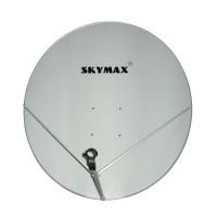 Антенна спутниковая SKYMAX S1200W