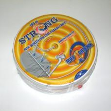 Кабель STRONG RG-SAT 703