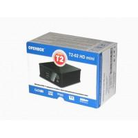 Ресивер эфирный OPENBOX T2-02 HD mini