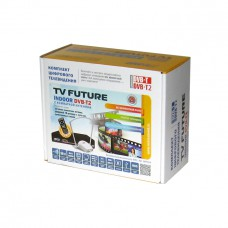 "Комплект ""TV Future indoor"""