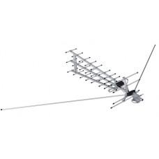 Антенна внешняя BAS-1342-DX Тритон-M