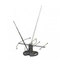 Комнатная антенна Локус 997.06 Venta