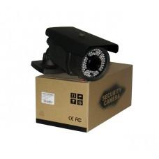 Видеокамера DH-W1 105HD