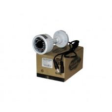 Видеокамера DH-W1320 HD