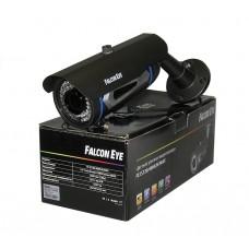 Видеокамера FE IS720