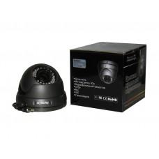 Видеокамера FE SDV88A/30M