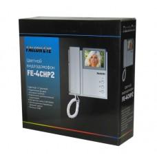 Видеодомофон FE-4CHP2
