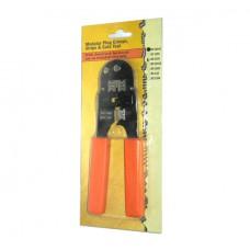 Инструмент для зачистки НТ-5021