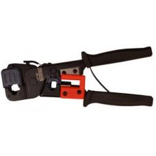 Инструмент для обжима HT-86